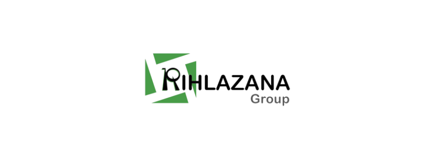 Rihlazana Group